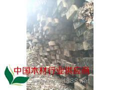 缅甸柚木板材出售