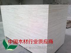 LVL胶合板,杨木多层板,LVL杨木板条,松木板条