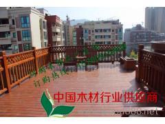 防腐木成品制作,福州防腐木批发,福州防腐木厂家,丰胜防腐木