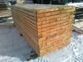 招商!各种厚度尺寸建筑模板和方木 和进口原木