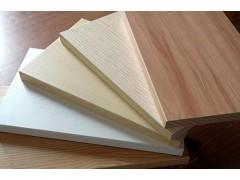 三聚氰胺基板厂家供应批发三聚氰胺基板 质量保证