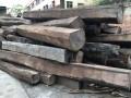 巴拿马永利木业有限公司-红檀香、阔变豆大方 (18)
