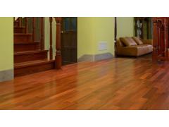 实木复合地板 大自然第一空间、木香居地板