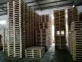 深圳市宏新木业有限公司-木制品