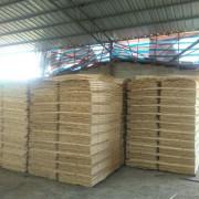 广西钦州市强基单板厂