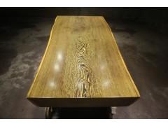 可定制奥坎 巴花 鸡翅木 柚木木板  品种多 质量优