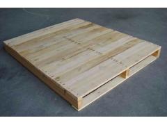 木托盘,木箱,包装箱等木制品