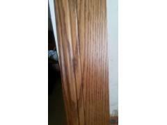 弹性天然木皮