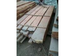 永胜木业苦楝木实木板材