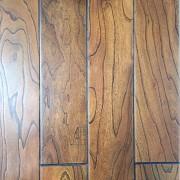 北京世纪罗威地板木材有限公司