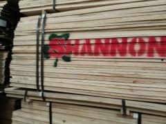 美国水曲柳板材最低价格