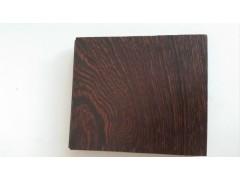 非洲鸡翅木地板坯料 900*120