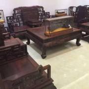 诚盛红木家具