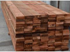 红雪松厂家,红雪松最新价格,红雪松规格板材