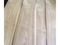 俄罗斯生产木皮