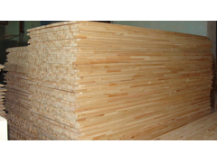 集成材 细木工板 多层板 橱柜板