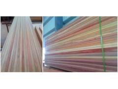 供应山樟木防腐木 山樟木板材 山樟木地板