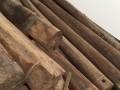 河南省焦作市留后木材厂-产品图片