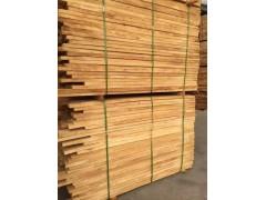 海南橡胶木板材-海南橡胶木价格-海南橡胶木批发