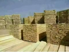 长期供应 白椿木烘干板 经久耐用 物美价廉