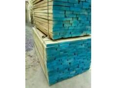 优质 杨木烘干板 做工结实 货源充足