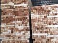 东莞市大岭山展隆木业_橡胶木板材