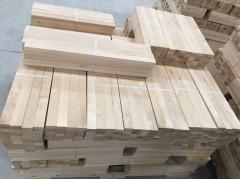 桦木刨光材_刨光材价格_刨光材批发