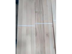桦木刨光材C_刨光材价格_刨光材批发