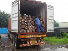 巴西桉木原木_巴西桉木原木价格_巴西桉木原木批发_量大价优_货源稳定