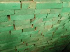 白蜡木板材_白蜡木价格_白蜡木批发
