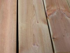樟子松板材-樟子松价格-樟子松批发