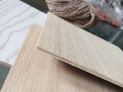 三合板,一次成型三合板,基板,染色板,