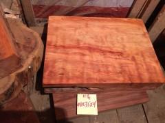 红豆杉砧板_优质红豆杉砧板批发