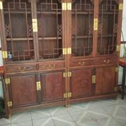 浩宇古典家具