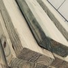 俄罗斯进口樟子松板材