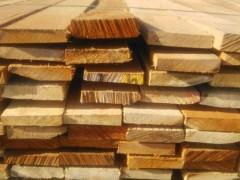 杂木_烘干杂木板材_杂木板材批发