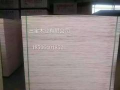 模板_防水建筑模板_模板批发