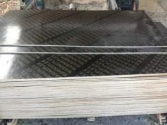 胶合板_建筑模板_建筑模板批发