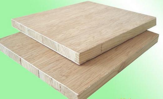 细木工板_细木工板批发图片