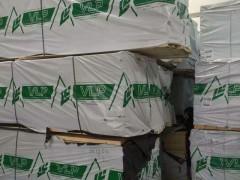 欧洲芬兰松  欧洲云杉  进口白松 规格齐全 价格低廉