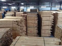 进口橡胶木 海南橡胶木 泰国橡胶木 马来橡胶木 方料 板料