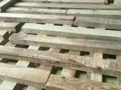 家具料_白橡板材_板材批发