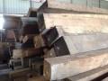 福建省泉州市协励木业有限公司-产品图片