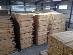 海南橡胶木 泰国橡胶木 2.2以上 1.3米 橡胶木短料