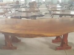 实木大板大量批发