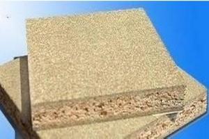 人造板工业污染物排放标准(征求意见稿)