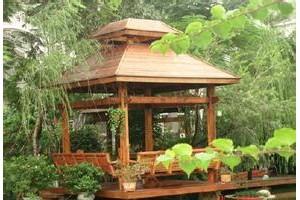 绿色木结构建筑示范工程认证管理办法