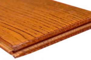 复合实木地板技术标准战略