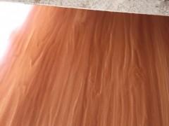 橡木衣柜板批发