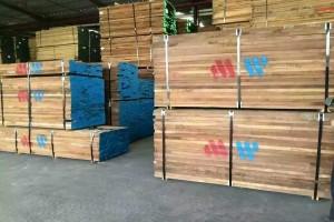 大连商品交易所纤维板交割质量标准(F/DCEFB001-2013)